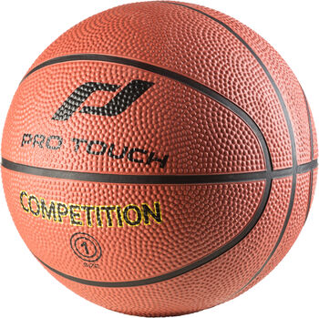 PRO TOUCH COMPETITION MINI balon balonce Marrón