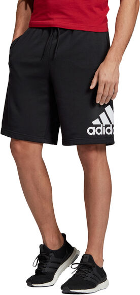 Pantalón corto Must Haves Badge of Sport