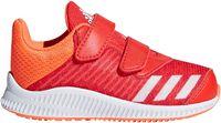 Adidas FortaRun CF I Zapatilla Niño Running