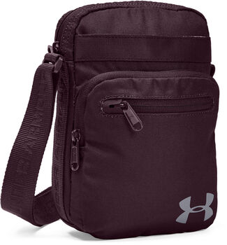 Under Armour Mochila  Crossbody