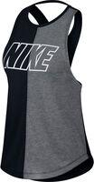 Camiseta de Running Nike Miler