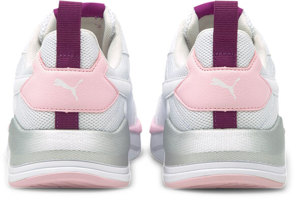 Zapatillas X-Ray Lite niño
