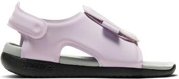 Nike Sandalias Sunray Adjust 5 (Td)