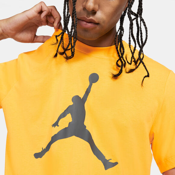 Camiseta Manga Corta Jumpman