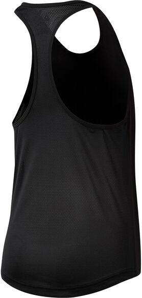 Camiseta de entrenamiento Performance Mesh