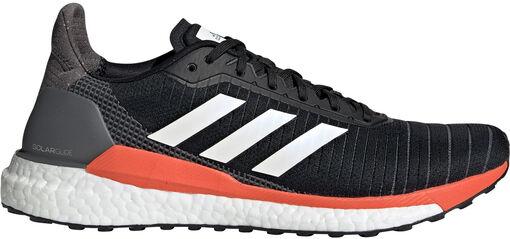 ADIDAS - Zapatilla SOLAR GLIDE 19 M - Hombre - Zapatillas Running - 40 2/3