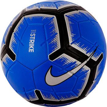Nike Strike Azul