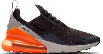 Nike Zapatilla AIR MAX 270 hombre