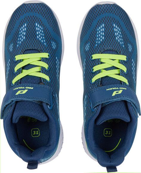 Zapatillas running OZ 1.0 V/L