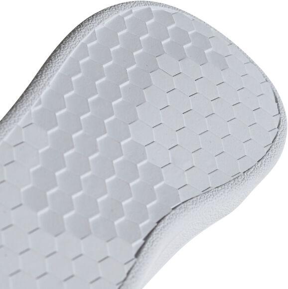 Zapatillas Advantage