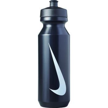 Nike Accessoires Botella Big Mouth Bottle 2.0 32Oz