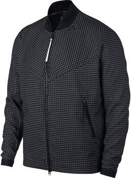 Nike Chaqueta Sportswear Tech Pack hombre