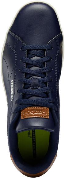 Zapatillas Tenis Royal Complete CLN 2