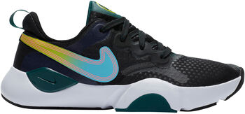 Zapatillas de fitness Nike SpeedRep Go Training mujer
