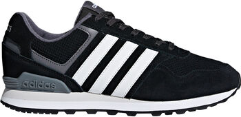 ADIDAS 10K Shoes hombre