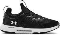 Zapatillas Fitness  HOVR Rise 2
