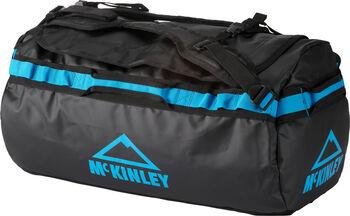 McKINLEY DUFFY BASIC S II Negro