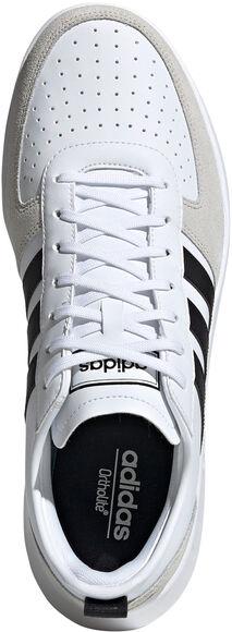 Zapatilla COURT80S