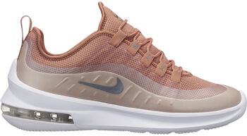 Nike Ropa deportiva Ropa deportiva y accesorios 4d926f853b4c0