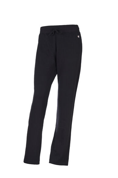 Pantalon Drawstring Pants