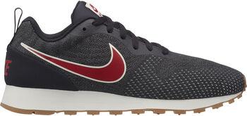 Nike  Md Runner 2 Eng Mesh  hombre