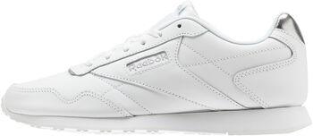 Reebok Royal Glide LX Mujer Blanco