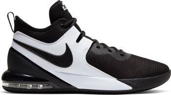 Nike Air Max Impact hombre Negro
