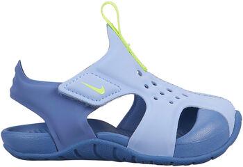 Nike Sunray Protect 2 (TD) Niño