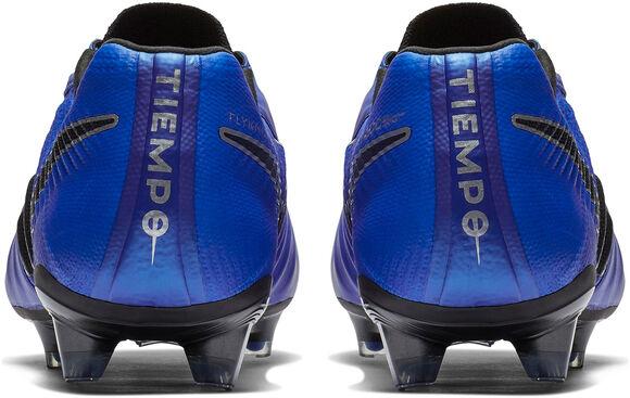 Nike - Legend 7 elite Fg 1eb36f0c6c71c