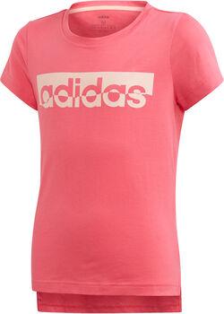 ADIDAS Camiseta m/c KIMANA GRPH TEE niño