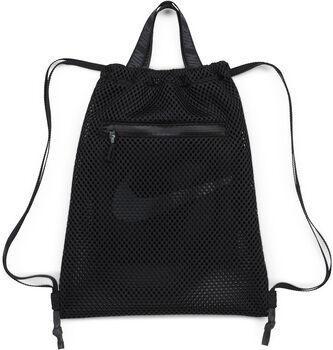 Nike Bolsa de Gimnasio