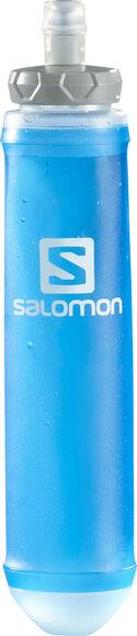Bidón Soft Flask 500 ml