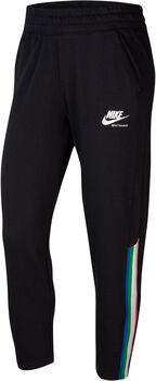 Nike Mujer Pantalones Intersport