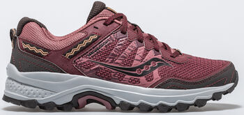 Saucony Excursion TR12 Mujer