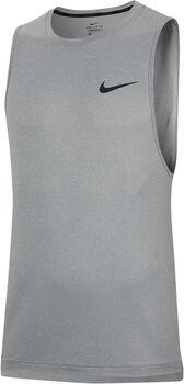 Nike Camiseta de tirantes Training hombre