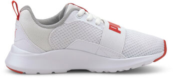 Puma Sneakers Wired Ps
