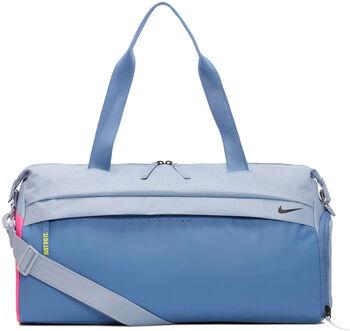 Nike BolsaNK RADIATE CLUB mujer Azul