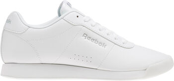 Reebok Sneakers Royal Charm mujer