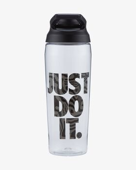 Nike Accessoires Botella Hypercharge