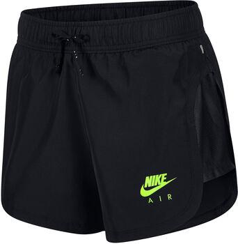 Nike Pantalón Corto Air mujer