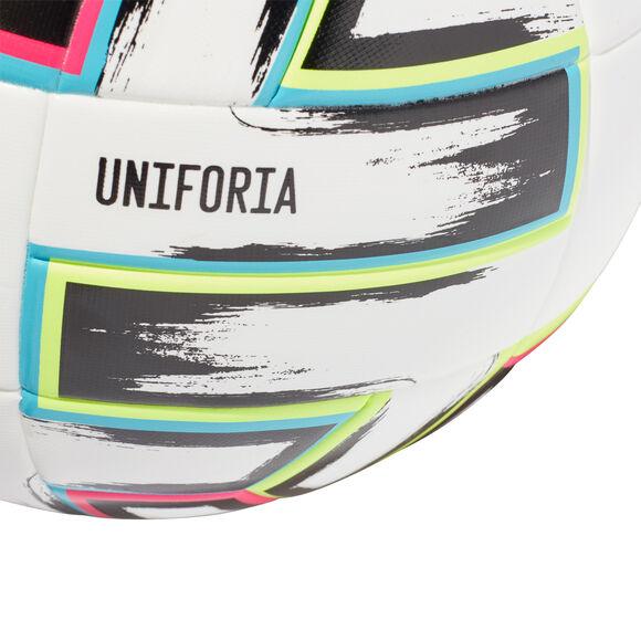 Balón Fútbol Euro2020™ Uniforia League Box