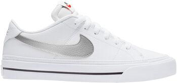 Zapatillas Nike Court Legacy mujer