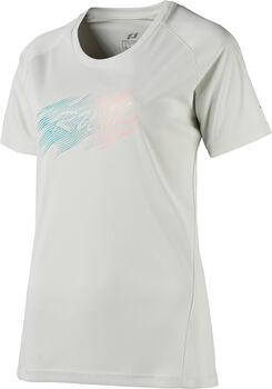 PRO TOUCH Bonita wms Camiseta Manga Corta Running mujer