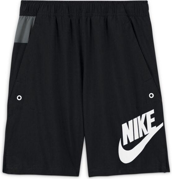 Pantalón corto Sportswear Big Kids