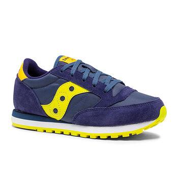 Saucony Sneakers Jazz Original niño