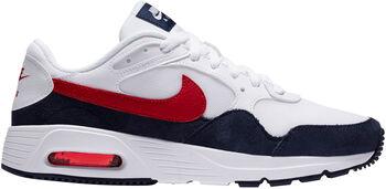 Nike Sneakers Air Max Sc hombre