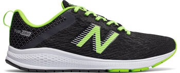 New Balance Speed Ride Quik RN hombre