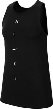 Nike Camiseta de tirantes Dry DB mujer