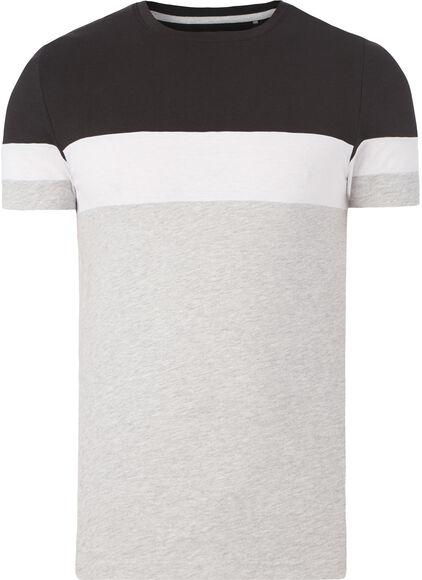 Camiseta manga corta Striggy II ux
