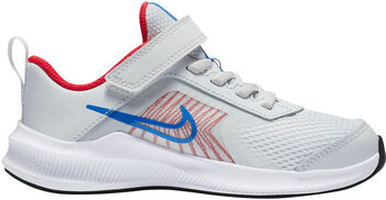 Nike Zapatillas Running Downshifter 11